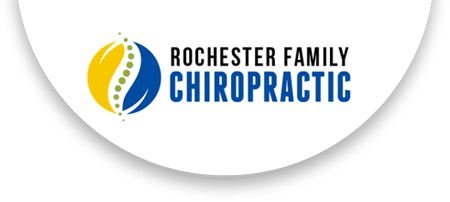 Chiropractic Rochester Hills MI Rochester Family Chiropractic